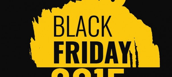 Aesco Black Friday