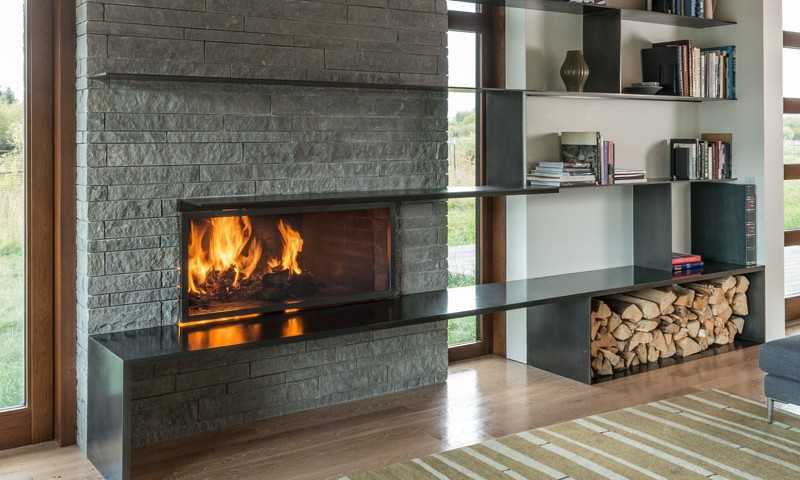 Accesorios indispensables para chimeneas blog - Chimeneas en salamanca ...