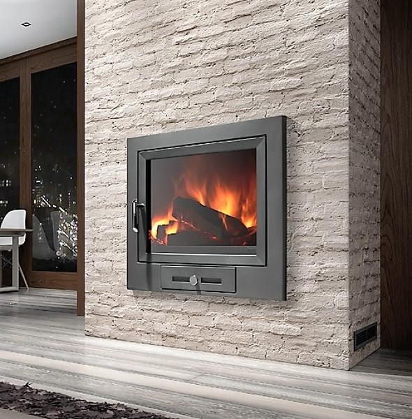 h2-22-calefactor-hergom-1o-copia-2079926