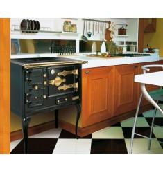 Cocina de le a hergom tbn 8 - Cocinas bilbainas de lena ...